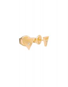 Guess Miniature UBE79037