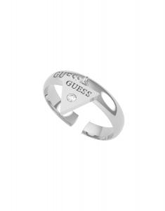 Guess Miniature UBR79025-52