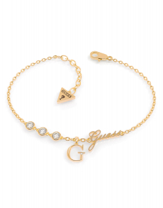 Guess Miniature UBB79039-S