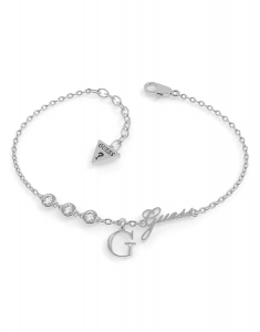 Guess Miniature UBB79038-S