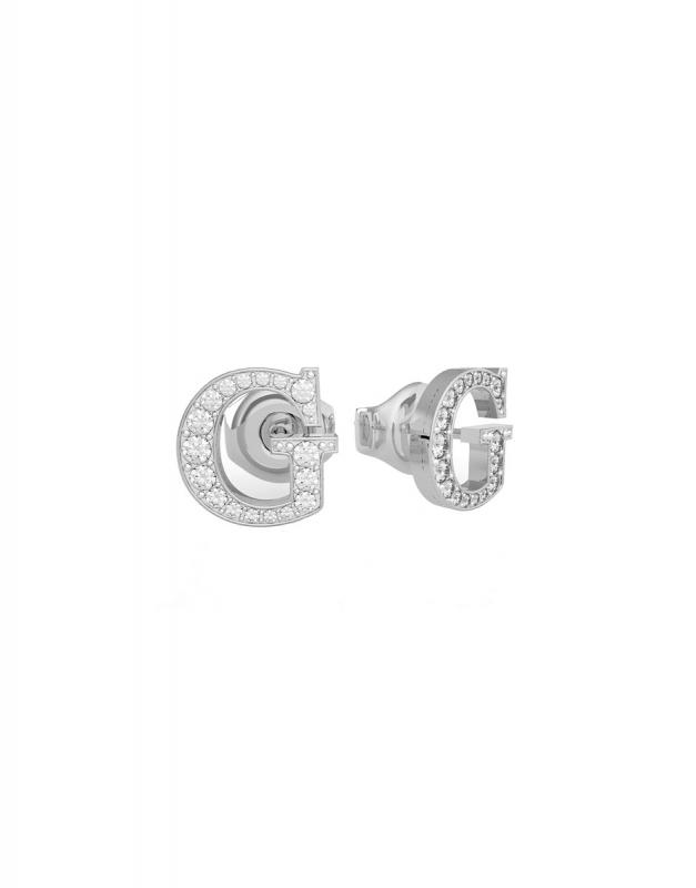 Cercei G Multi Chain UBE79109