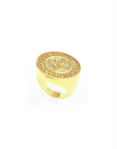 Guess Coin UBR79052-50