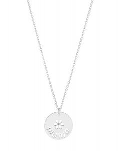 Bijuterie Argint Family CTF 925.300-RH