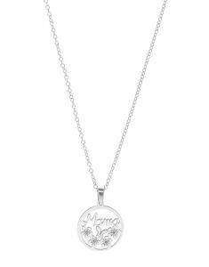 Bijuterie Argint Family CTF 925.010-RH