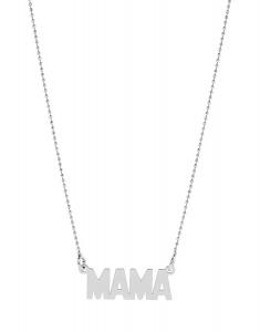 Bijuterie Argint Family CTF 925.450-RH