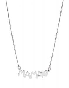 Bijuterie Argint Family CTF 925.400-RH