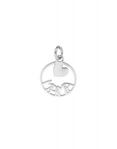 Bijuterie Argint Family KC 925.400-RH