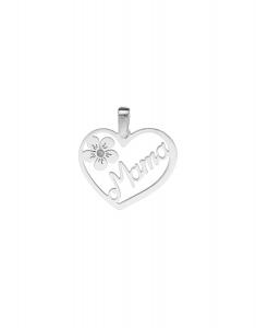 Bijuterie Argint Family KC 925.040-RH