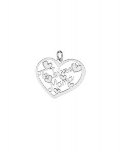Bijuterie Argint Family KC 925.103-RH