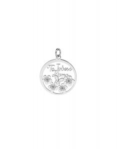 Bijuterie Argint Family KC 925.110-RH