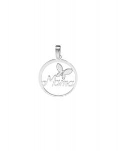Bijuterie Argint Family KC 925.070-RH