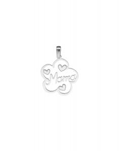 Bijuterie Argint Family KC 925.030-RH