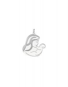 Bijuterie Argint Family KC 985.105-RH