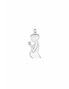 Bijuterie Argint Family KC 985.104-RH