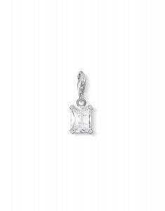 Thomas Sabo Charm Club 1849-051-14