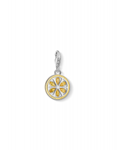 Thomas Sabo Charm Club 1835-041-4