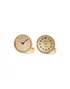 Tateossian Timeless & Classic CL5064