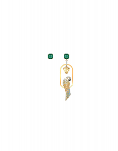 Swarovski Trend 5519255