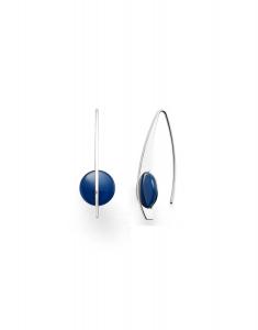 Skagen Sea Glass SKJ1293040