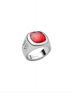 Diesel Ring DX1232040