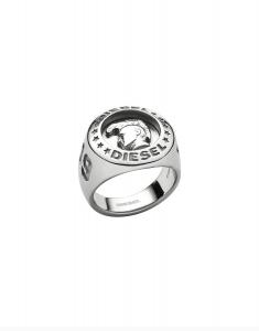 Diesel Ring DX1231040
