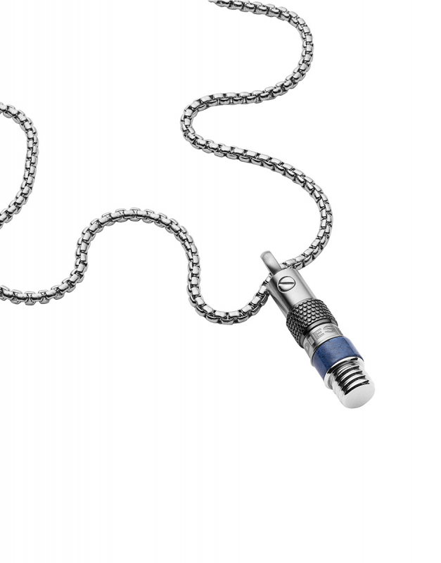 Lanturi Diesel Single Pendant DX1223040