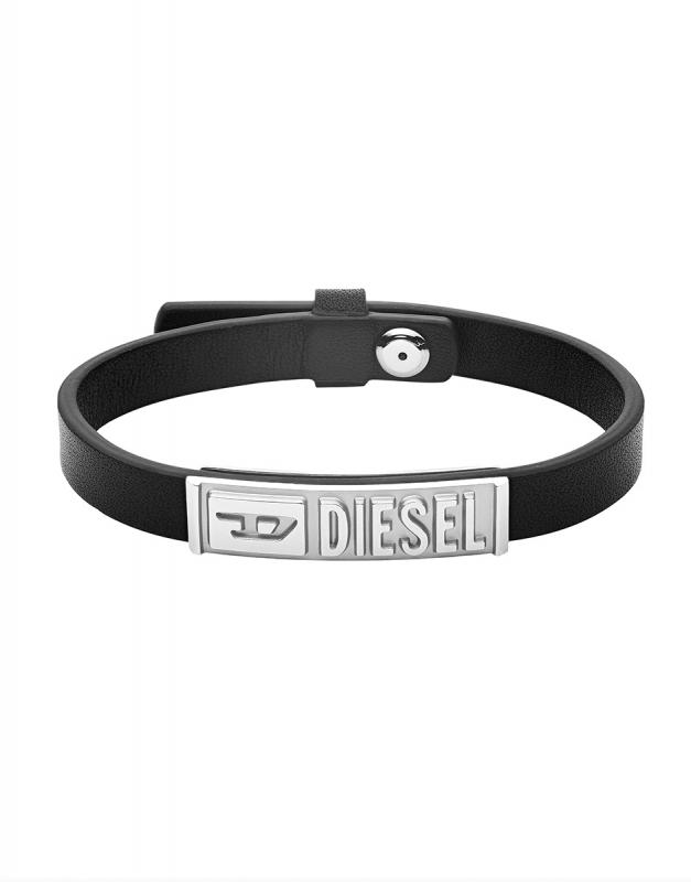 Bratari Diesel Stackables DX1226040