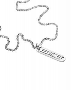 Diesel Single Pendant DX1228040
