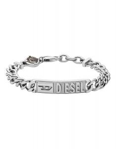 Diesel Steel DX1225040