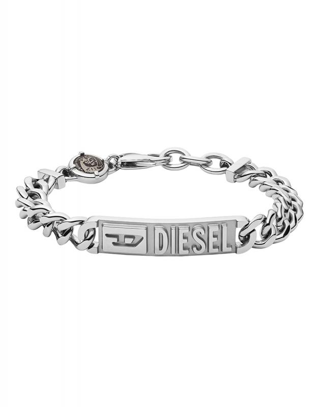Bratari Diesel Steel DX1225040