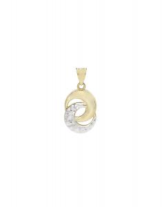 Bijuterie Aur YB-USDB168174-P