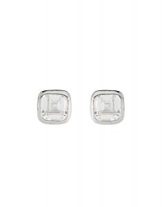 Bijuterie Argint GS8934-EG-W