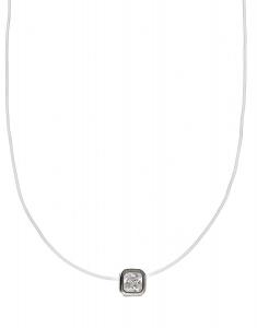 Bijuterie Argint YN1620-KR-W