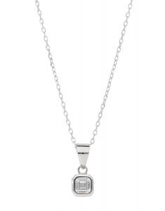 Bijuterie Argint GS8934-CH-W