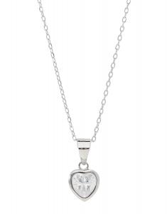 Bijuterie Argint GS8941-CH-W