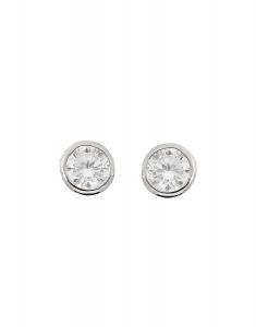 Bijuterie Argint GS9039-EG-W
