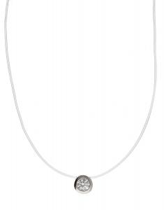 Bijuterie Argint Classic YN1625-KR-W