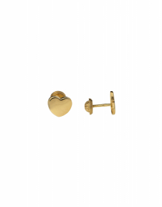 Bijuterie aur BSC50-SE0006-III-p