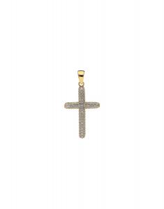 Bijuterie aur X7-X10ZP200116-YW
