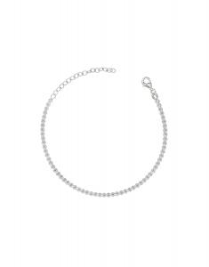 Bijuterii Argint Tennis BPP0345-RH-W