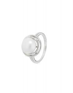 Bijuterie Argint RS5682PE-WH-M50
