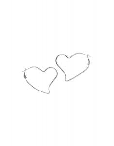Bijuterie Argint Love 8507FESWSH1