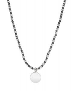 Bijuterie Argint Shapes BB.G0049-RH-RT