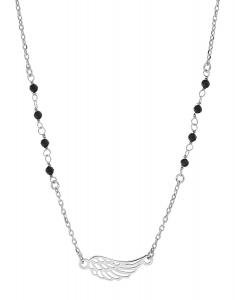 Bijuterie Argint Shapes CLMX5433-RH-BK