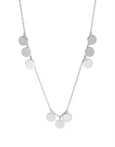 Bijuterie Argint Shapes NCD0687RH
