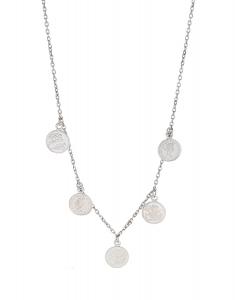Bijuterie Argint Shapes CLGG5571-RH