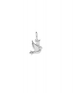 Bijuterie Argint Animals R3ARZEA0A400L7V00