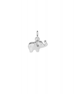 Bijuterie Argint Animals R3AS8500A400L7VB0
