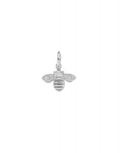 Bijuterie Argint Animals R3AS8700A400L7VB0