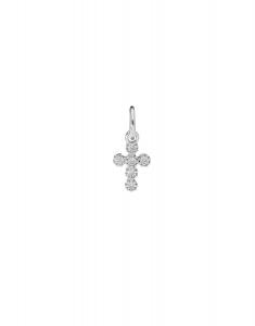 Bijuterie Argint Faith R3AS8300A400L7VB0